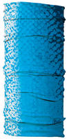 UV BUFF - Blue Shad
