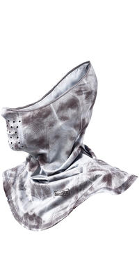 UVX 2 Mask Bug Slinger - BS Water Camo Light Grey