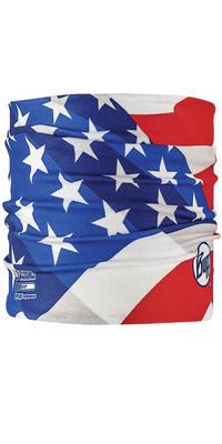 UV Half BUFF USA