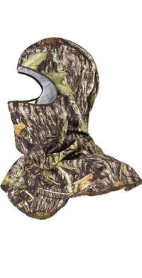 UVX Insect Shield Balaclava Mossy Oak - Obsession