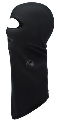ThermoNet Balaclava - Black
