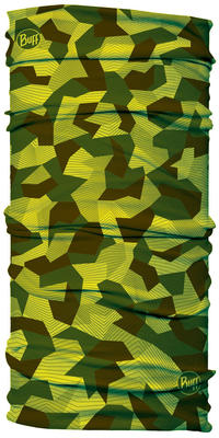 Junior Original - Block Camo
