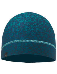 Polar Hat Ivana Blue