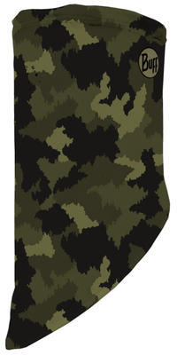 Tech Fleece Bandana - Hunter Military