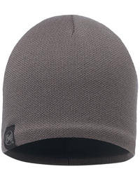 Brew Hat - Grey Castlerock