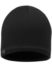Brew Hat - Black