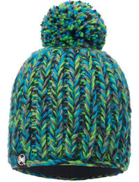 Skyler Hat - Green