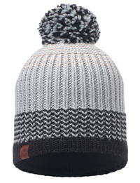 Borae Hat - Grey