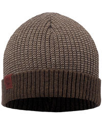 Dee Hat - Brown