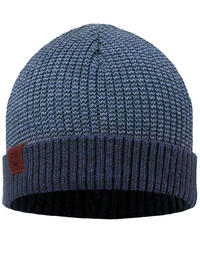 Dee Hat - Blue