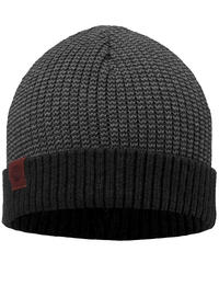Dee Hat - Black