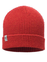 Junior Sparky Hat - Red