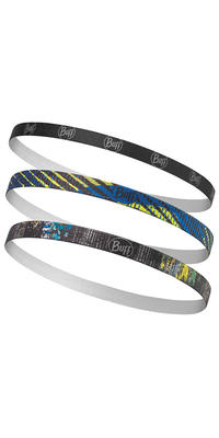Hairbands - Nelo Multi