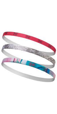 Hairbands - Anya Multi