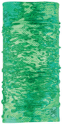 UV - Pelagic Camo Green