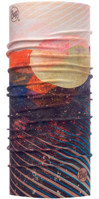 UV Collage
