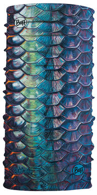 UV XL DeYoung - DY Tarpon Flank Late