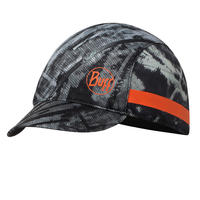 Pack Bike Cap - City Jungle