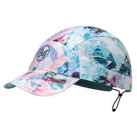 Pack Run Cap R-Irised