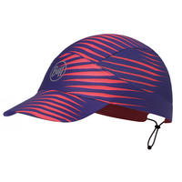 Pack Run Cap - R-Optical