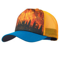 Trucker Cap Lake