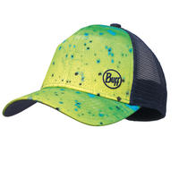 Mens 10-4 Snapback Cap Caps  a666d8a4f942