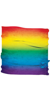 UV Multifunctional Headband Pride