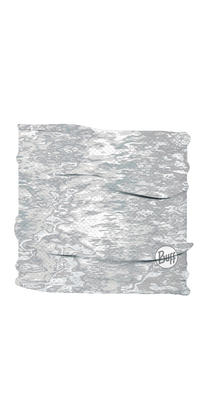 UV Multifunctional Headband - Pelagic Camo White