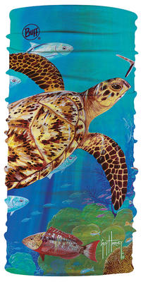 UV Guy Harvey - Guy Harvey Reef Glider