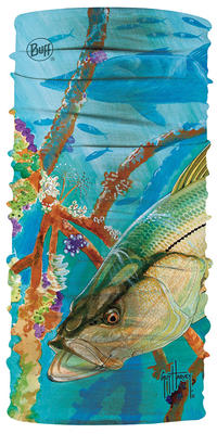 UV Guy Harvey - Guy Harvey Snook