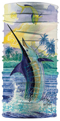 UV Guy Harvey - Guy Harvey Toss Up