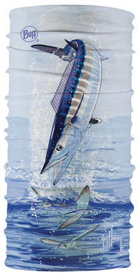 UV Guy Harvey - Guy Harvey Flying Hoo
