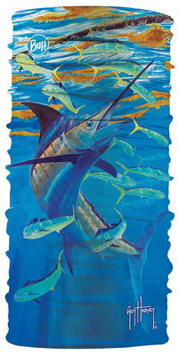 UV Guy Harvey - Guy Harvey Rise & Shine