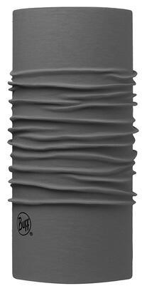 Original EcoStretch - Castlerock Grey