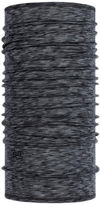 Lightweight Merino Wool Graphite Multi