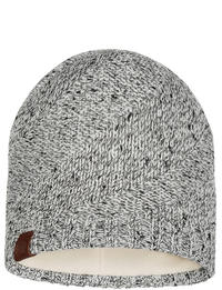 Knitted & Polar Hat - Arne Cru