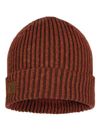 Knitted & Polar Hat - Lars Rusty