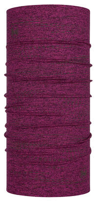 DryFlx - R-Pump Pink