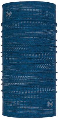 DryFlx - R-Blue