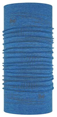 DryFlx - R-Olympian Blue
