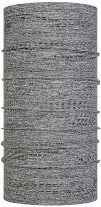 DryFlx R-Light Grey