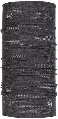 DryFlx - R-Black
