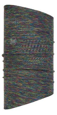 DryFlx Neckwarmer - R-Multi 4f217a2f4c9
