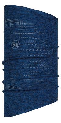 DryFlx Neckwarmer - R-Blue