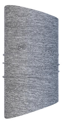 DryFlx Neckwarmer - R-Light Grey