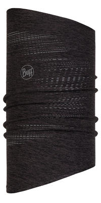 DryFlx Neckwarmer R-Black
