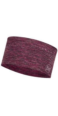 DryFlx Headband - R-Fuchsia