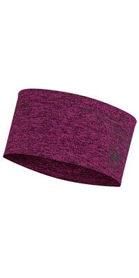 DryFlx Headband - R-Pump Pink