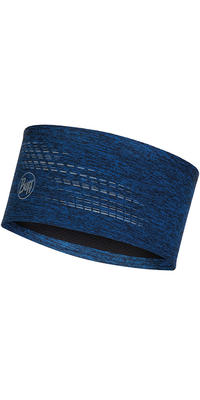 DryFlx Headband R-Blue
