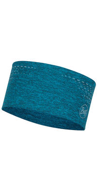 DryFlx Headband R-Blue Mine
